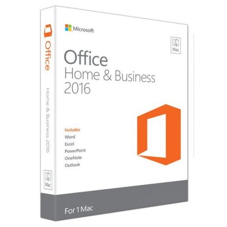 Microsoft office professional 2016 for mac download